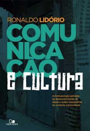 Comunicação e cultura - Vida Nova