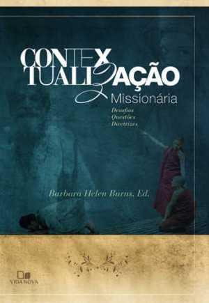 Contextualização Missionária - Vida Nova