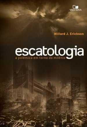 Escatologia: A polêmica em torno do milênio