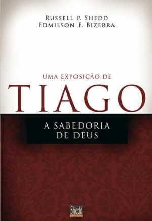 Exposição de Tiago, Uma