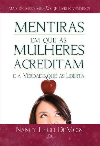 https://elshaddai.com.br/wp-content/uploads/2016/05/mentiras_em_que_as_mulheres_g.jpg