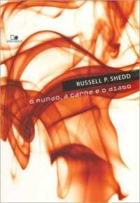 livros de russell shedd