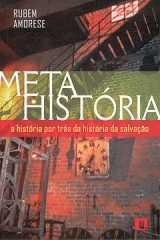 Meta-historia