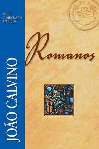 Comentário - Romanos