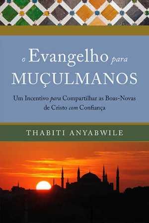 Evangelho para muçulmanos