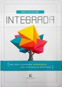 Bíblia-de-estudo-integrada-capa-dura-branca-arvore