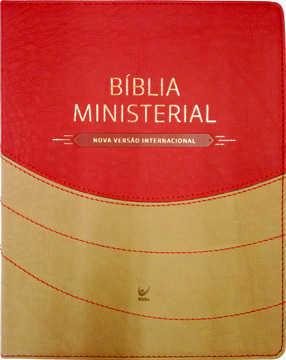 Bíblia-ministerial-Vermelho-e-beje_02