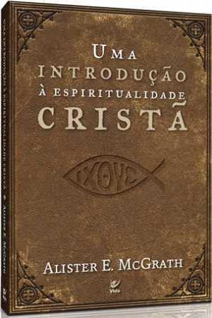 Introdução à espiritualidade cristã, Uma