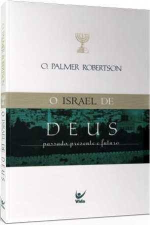 Israel de Deus, O