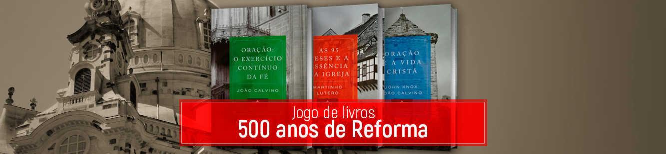 500-anos-de-reforma-1