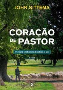 Coração de Pastor