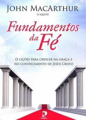 Fundamentos da Fé