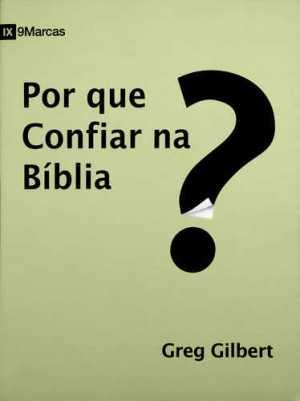 por-que-confiar-na-biblia