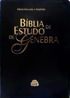 Bíblia-de-estudo-de-genebra-preta