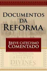 Documentos da reforma