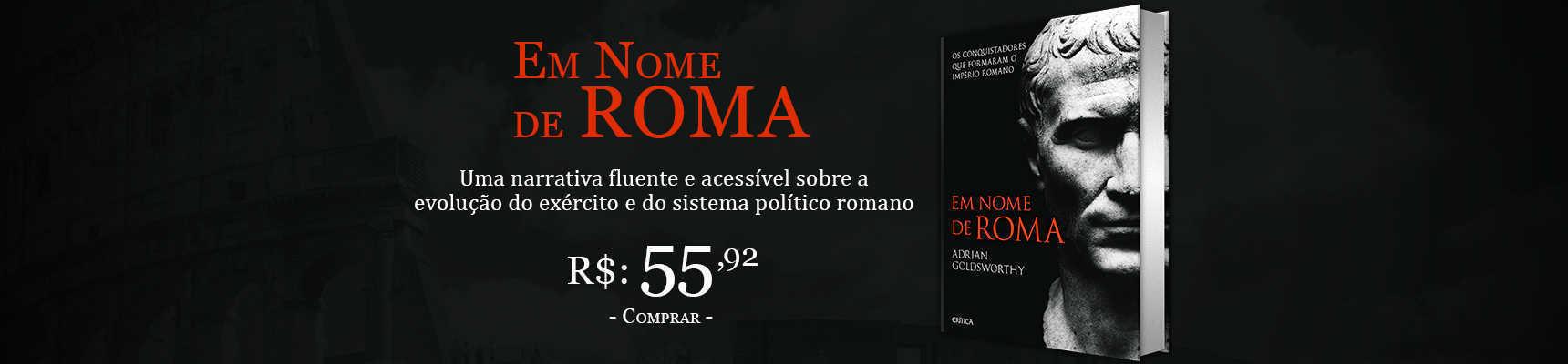 em-nome-de-roma