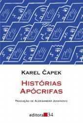 História apócrifas