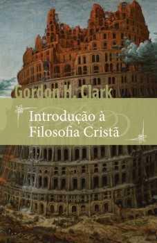 Uma introdução a filosofia cristã