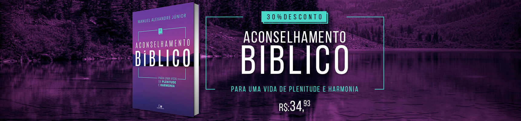 aconselhamento-biblico