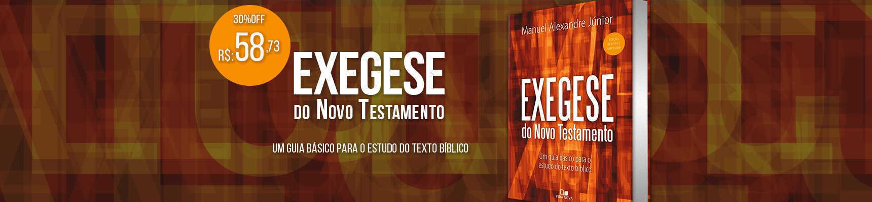 exegese-do-nt