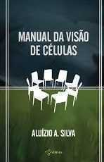 Manual da visão células