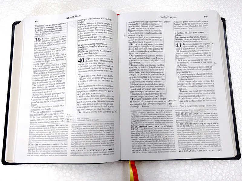 Bíblia-de-Estudo-Pentecostal-Preta-interno
