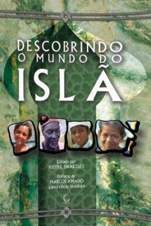 Descobrindo O Mundo Do Isla