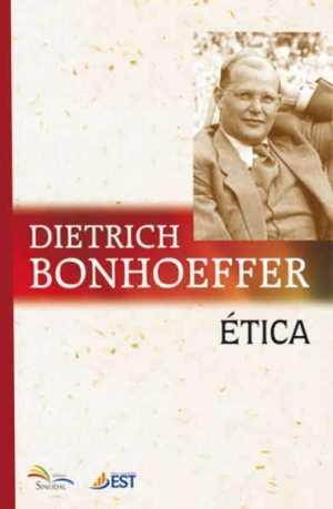 Etica - Sinodal - Dietrich Bonhoeffer - Sinodal