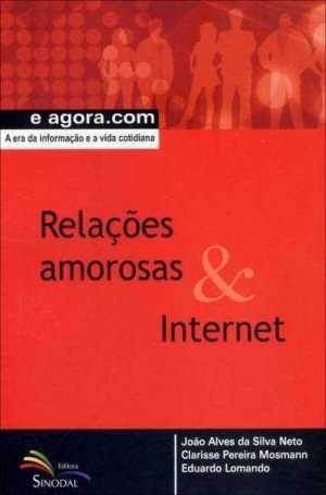 Relacoes Amorosas E Internet