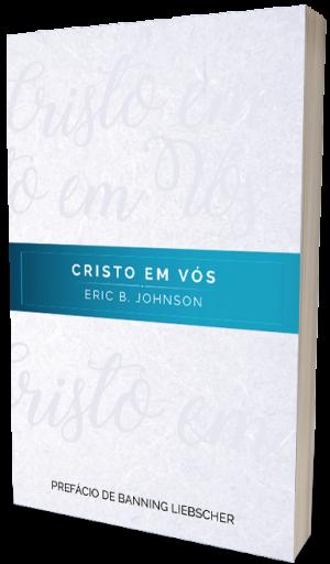 Cristo em Vós