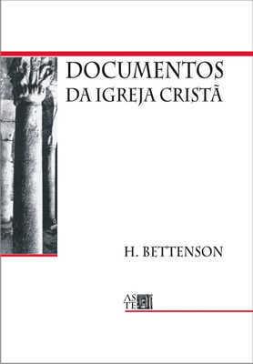Documentos Da Igreja Cristã