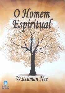 Box O Homem Espiritual
