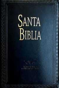 0363fb9d1a8 Santa Bíblia Reina Valera Contemporânea