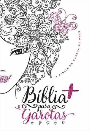 Bíblia para garotas