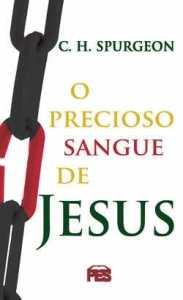 O Preciosos Sangue de Jesus