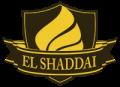 Livraria El Shaddai