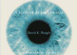 Cosmovisão – A História de um Conceito
