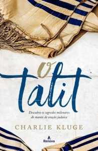O Talit – Ensinamentos Judaicos