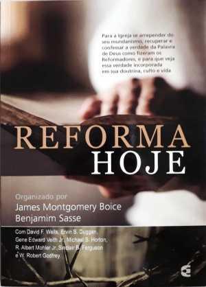 Reforma Hoje