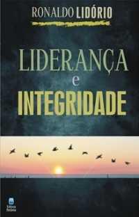 Liderança e Integridade