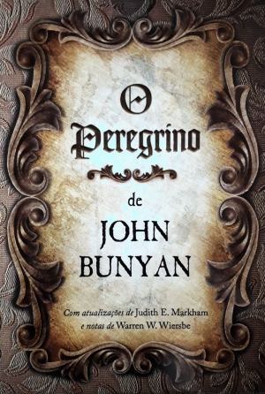 O peregrino de John Bunyan