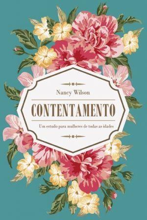 Contentamento - Nancy Wilson