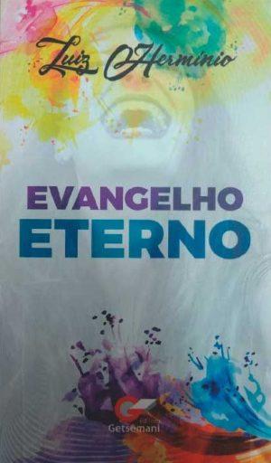 Evangelho Eterno - Luiz Hermínio